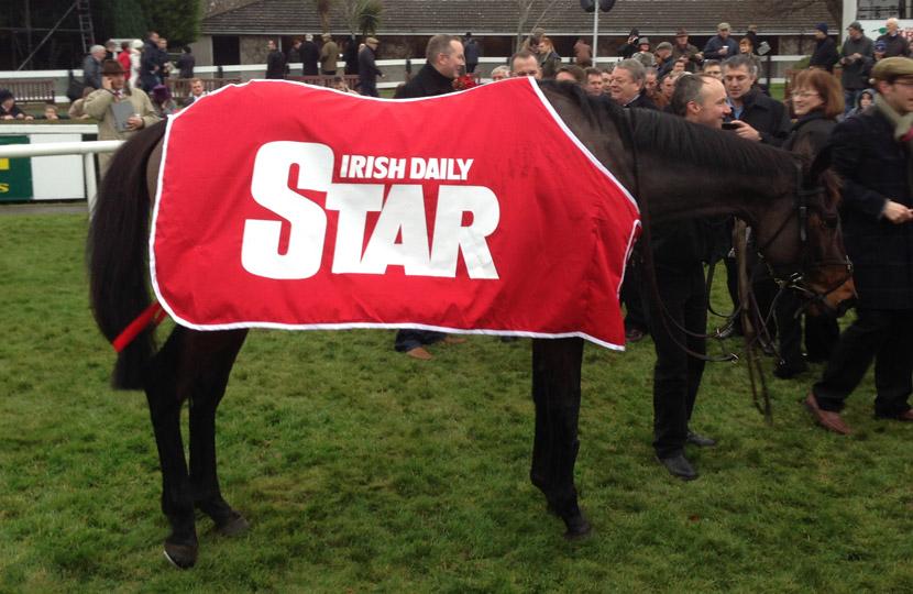 winner-sheet-star
