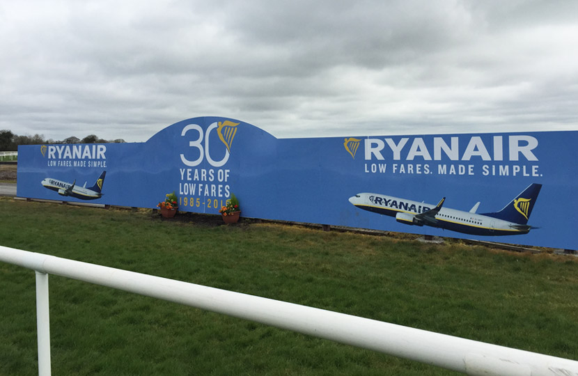 ryanair-winning-post