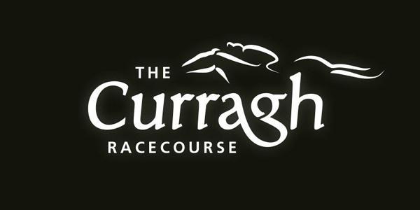 curragh-racecourse-logo
