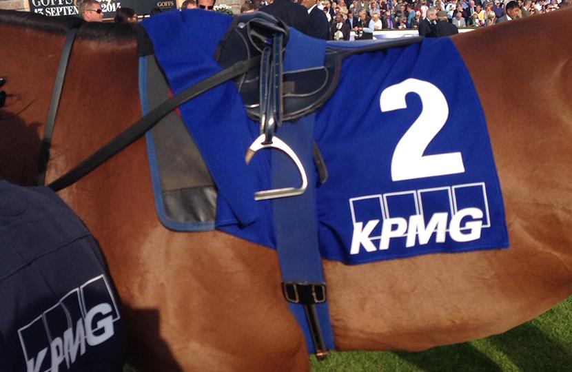 number cloths
