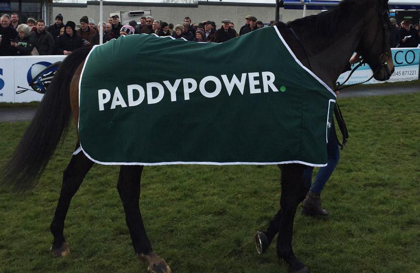 winner-sheet-paddy-power