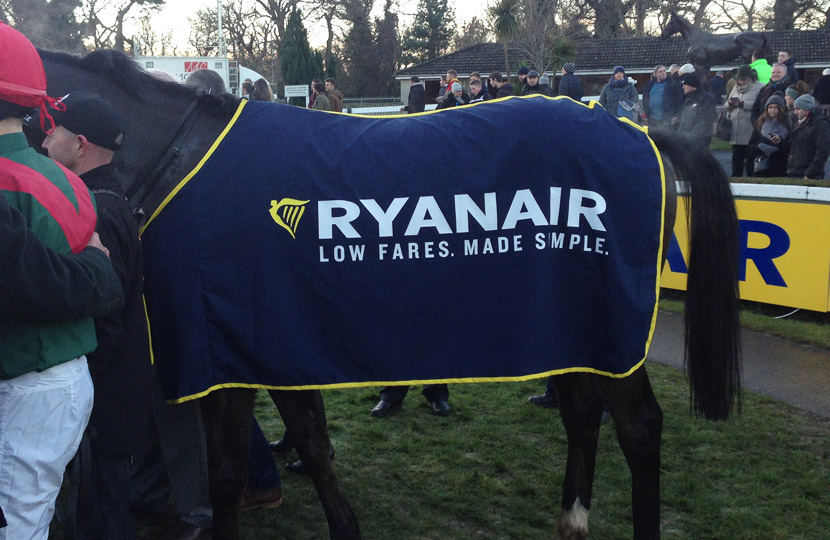 winner-sheet-ryanair-blue