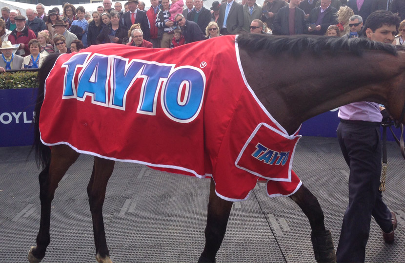 winner-sheet-tayto